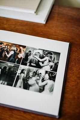 20200813 Album Marketing Photos-25.jpg