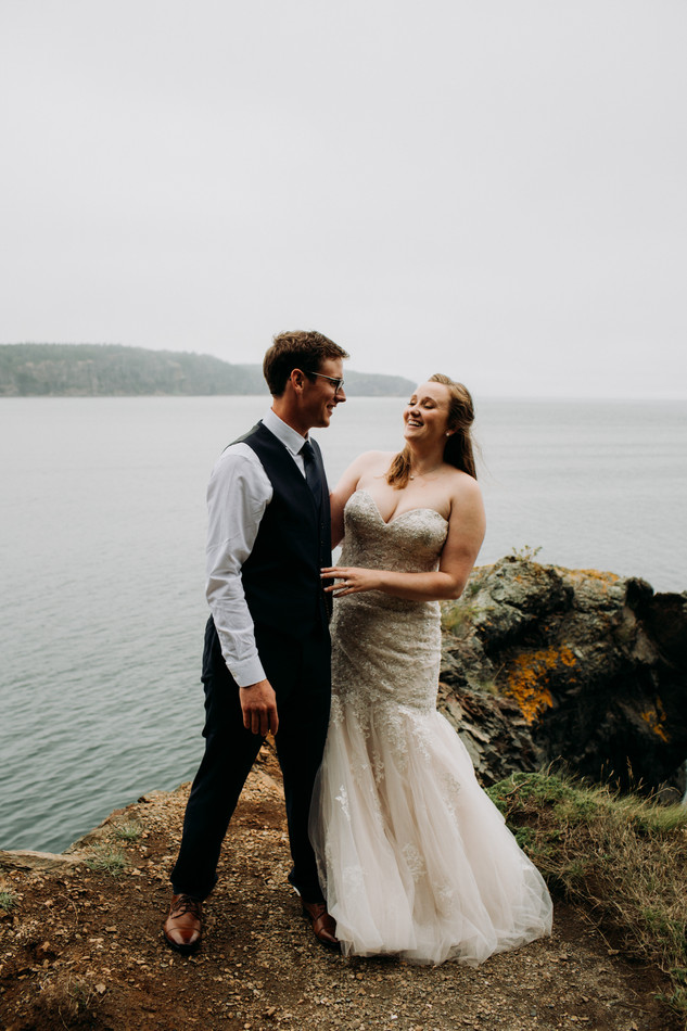 20190904 ShannonMayPhotography MARRIED V