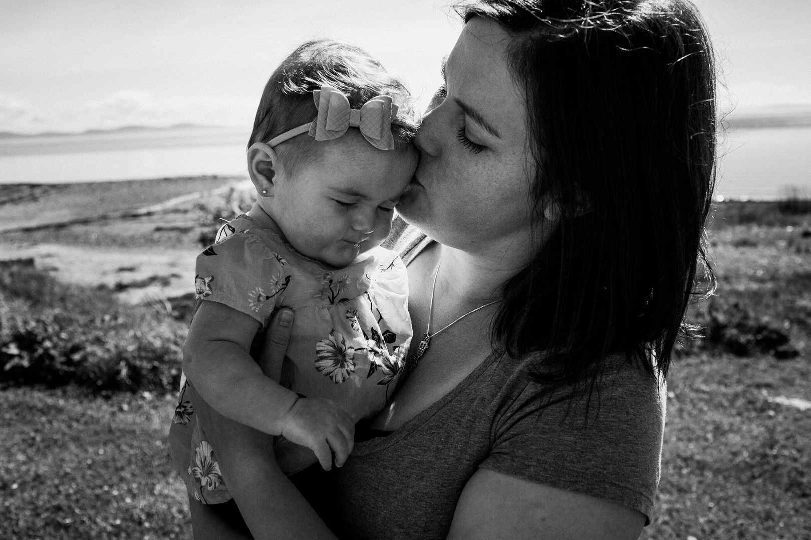 ShannonMayPhotography Waters Family Port