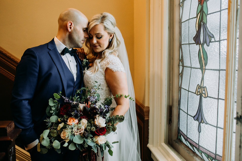 20190907 ShannonMayPhotography MARRIED L