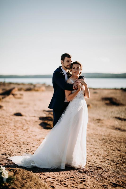 20200801 John & Ashley Wedding ShannonMa