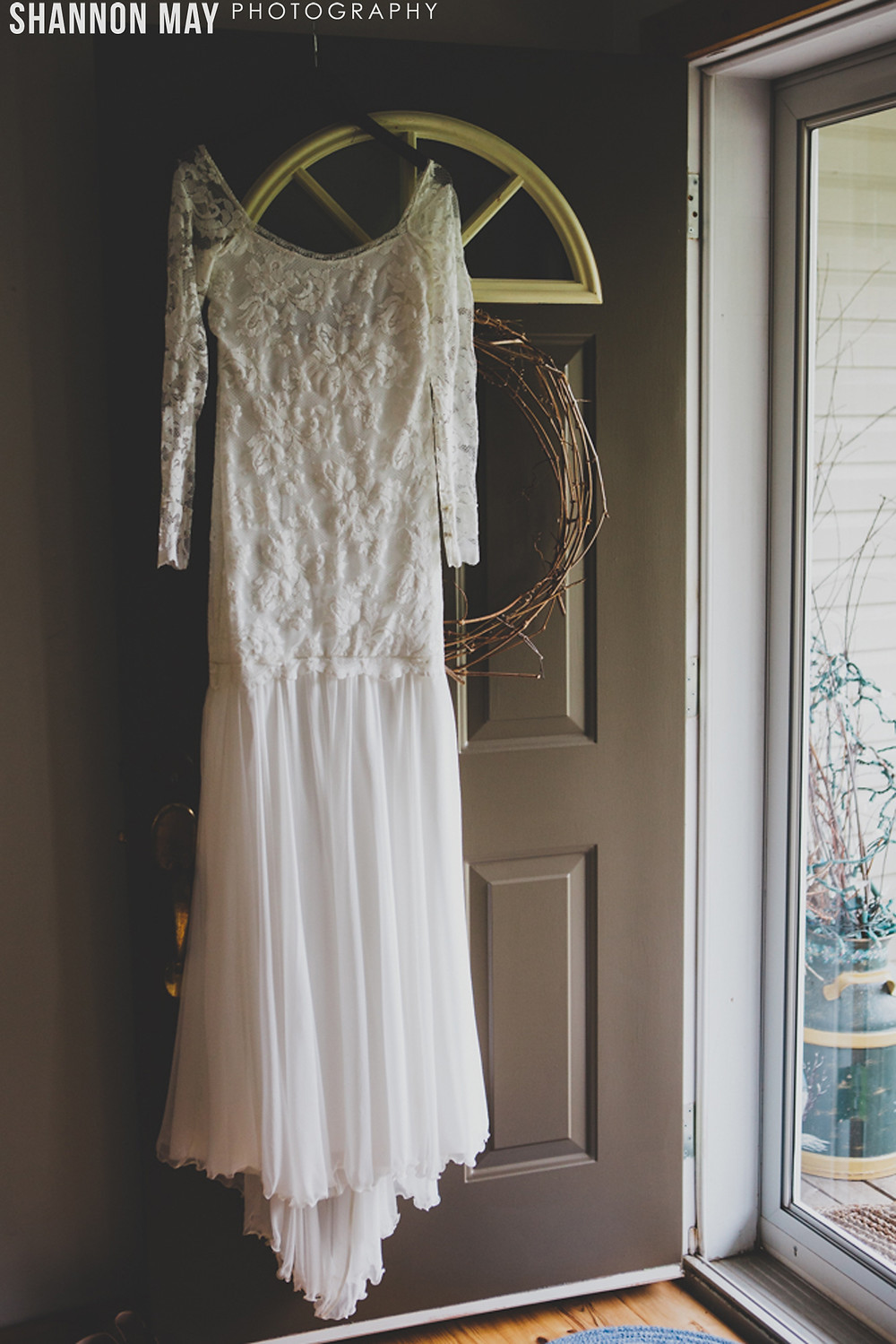 20150718 WEDDING Stef & Marc ShannonMayPhotography 003
