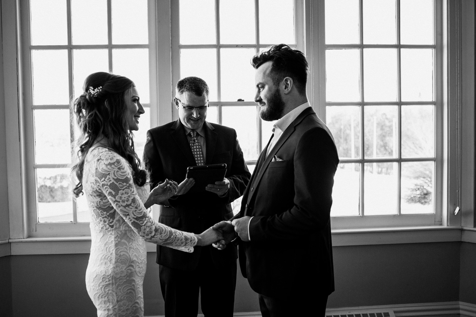 20190309 ShannonMayPhotography MARRIED S