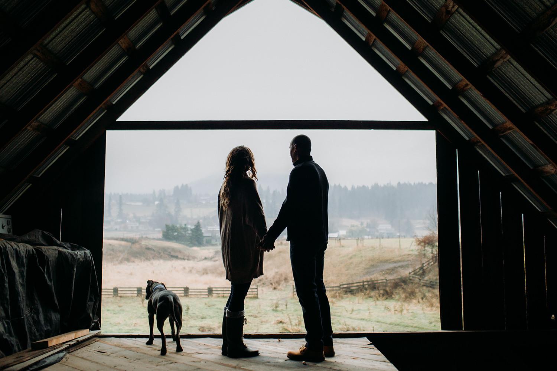 2018 Best of Wedding & Engagement Collec