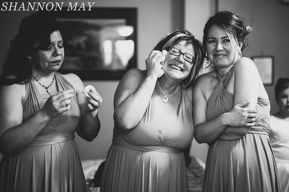 Best of 2015 Weddings003