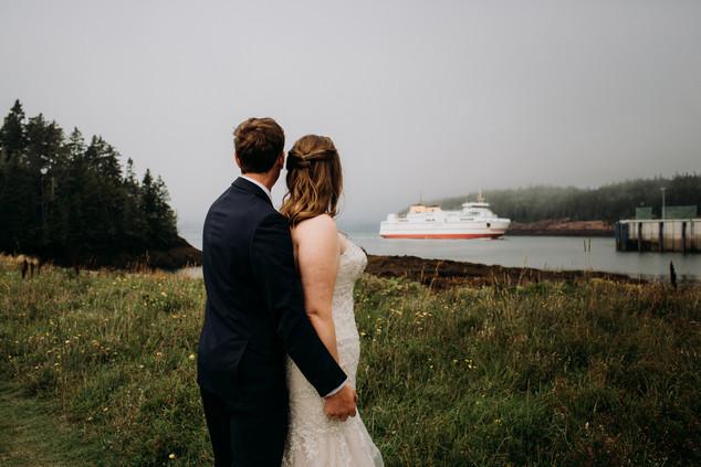 134-grand-manan-adventure--elopement.jpg