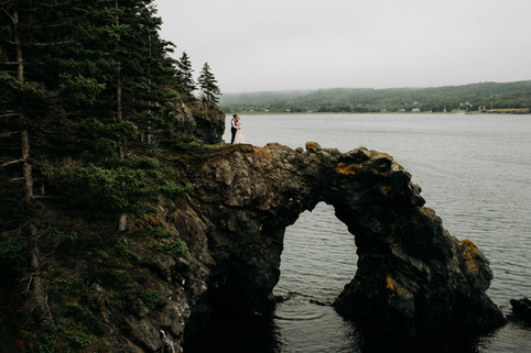 152-grand-manan-adventure--elopement.jpg