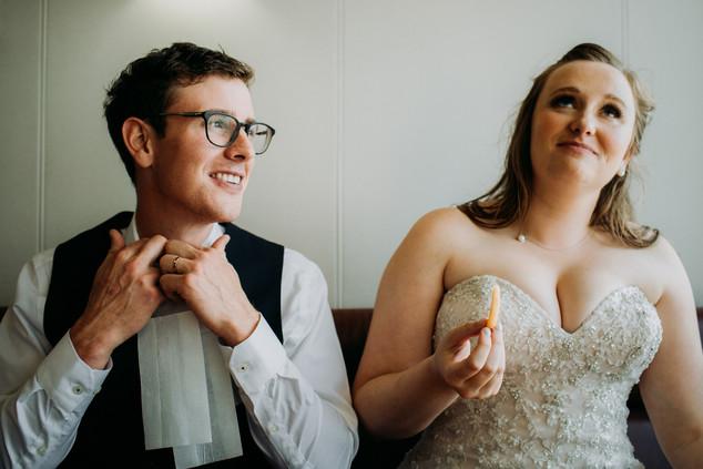 142-grand-manan-adventure--elopement.jpg