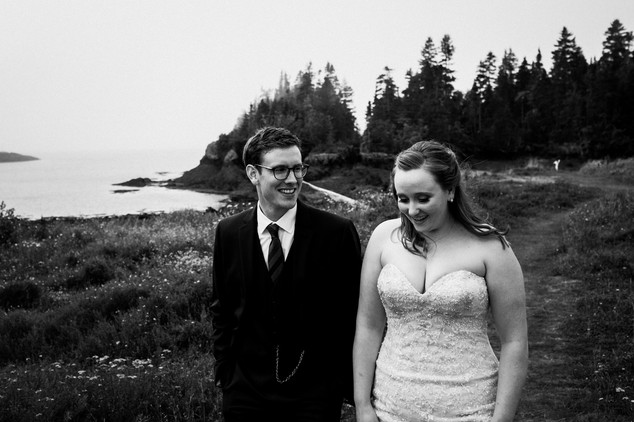 136-grand-manan-adventure--elopement.jpg