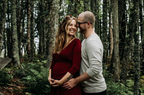 20200904 Taylor & Shawn Maternity_Shanno