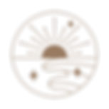 2020 SMP Icon Gold.png