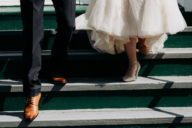 131-wedding-shoes.jpg