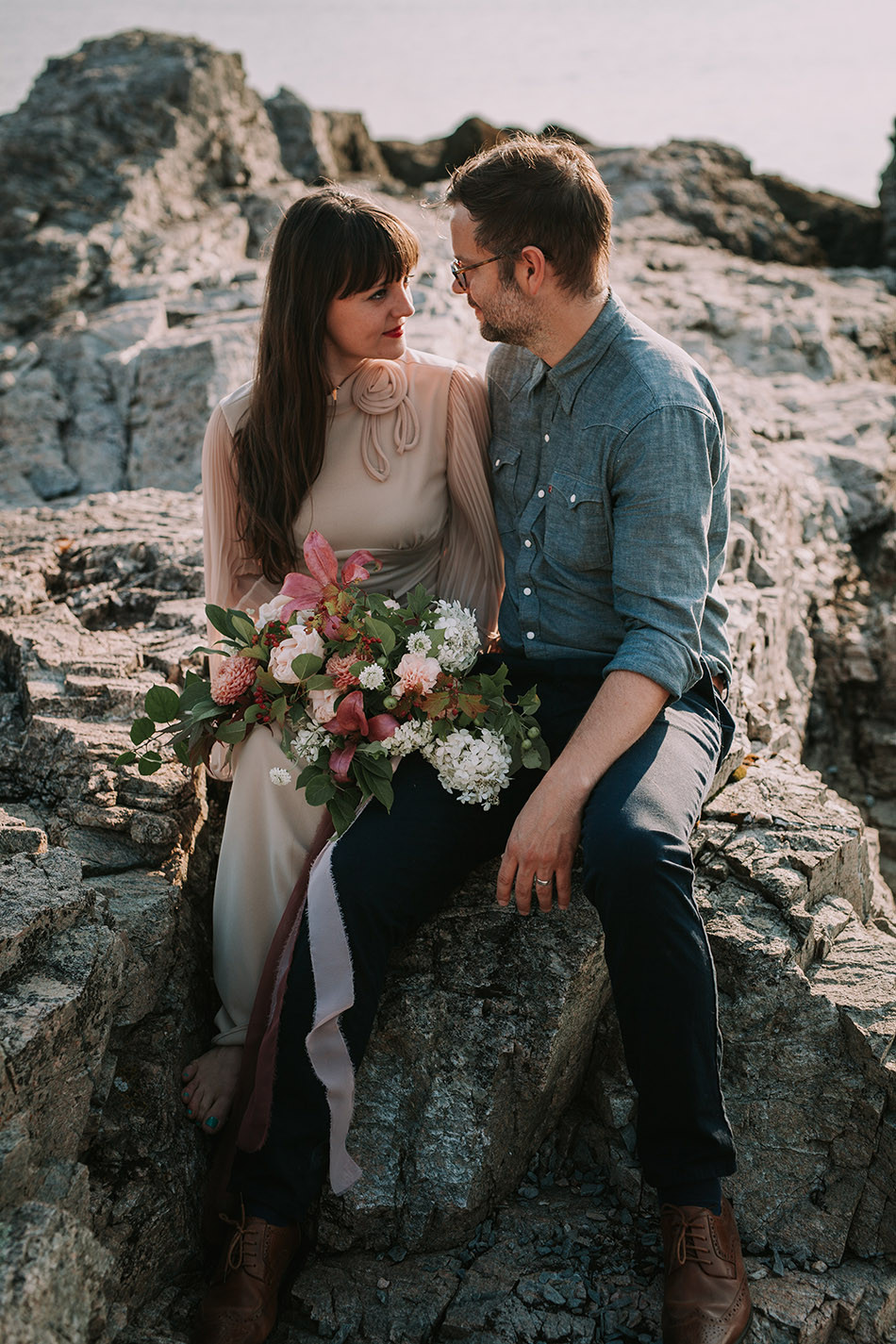 20160803-creative-elopement-with-trille-by-shannon-may-photography-image004