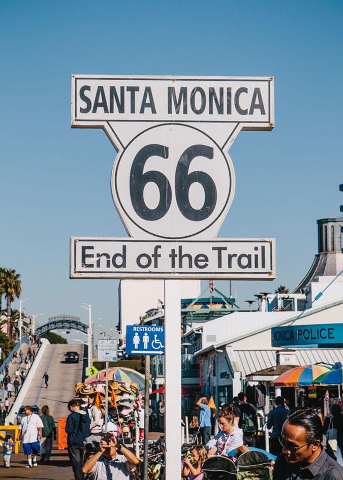 2013 California FB-Blog 56