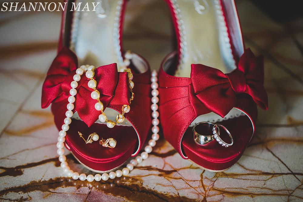 Best of 2015 Weddings004