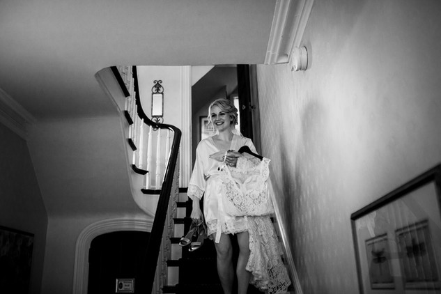 20181013_ShannonMayPhotography_MARRIED_K