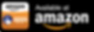 AMAZON 1 - copia.png