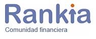 logo_rankia.png