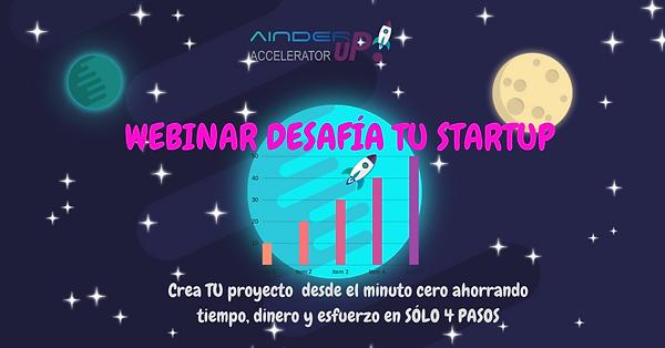 WEBINAR_DESAFÍA_TU_STARTUP.png