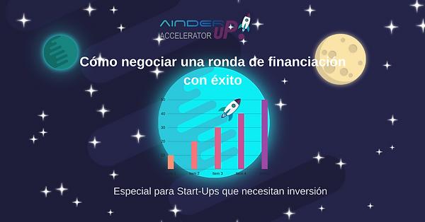 Cómo_negociar_una_ronda_de_financiación_