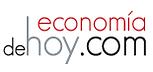 economía_de_hoy.png