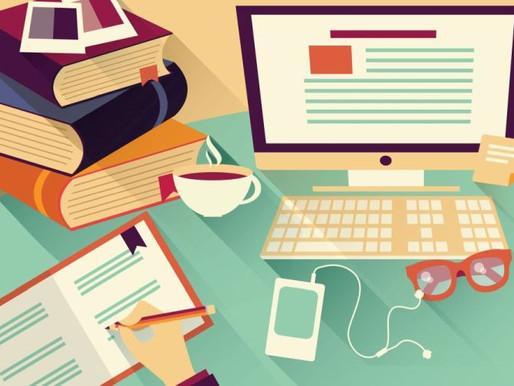 3 Ideas clave para que empieces a crear tu Startup.