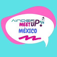 MÉXICO.png