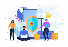 cartel-publicidad-seguridad-internet-dat
