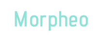 MORPHEO.png