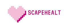SCAPEHEALTH.png
