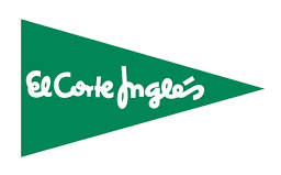 LOGO_CORTE_INGLÉS.png