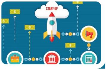 Sistematiza tu startup como factor de crecimiento.