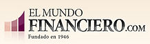 Mundo-Financiero.jpg