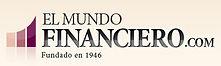 Mundo-Financiero.jpg