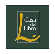 LOGO CASA DEL LIBRO.jpg