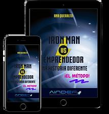 2-IRON MAN-2.png