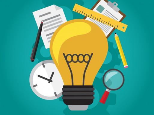 3 Beneficios de la inteligencia adaptativa cuando emprendes.