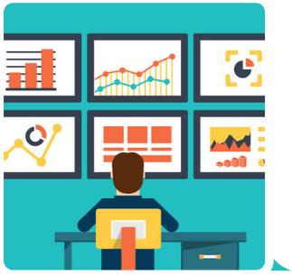2 Tipos de clientes que te ayudarán a consolidar tu startup.