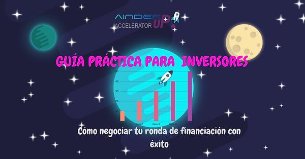 IMAGEN_GUÍA_INVERSORES.png