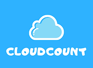 CLOUDCOUNT.png