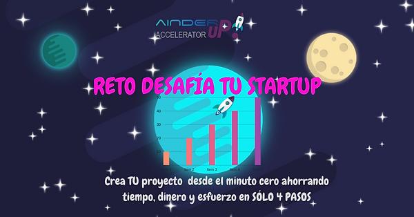 RETO_DESAFÍA_TU_STARTUP.png
