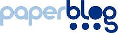 Logo_Paperblog-dibujando-periodistas.jpg