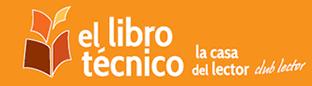 LOGO_EL_LIBRO_TÉCNICO.png