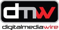 Dmw_logo_vertical.jpg