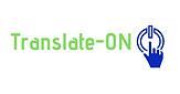 TRANSLATEON.png
