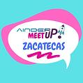 FOTO FACEBOOK ZACATECAS.png