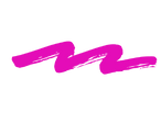 LINEA_FUCSIA-removebg-preview.png