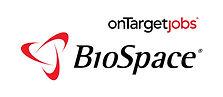 BioSpace_logo_RGB.jpg