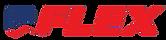 FLEX-LOGO-NEW-2016.png