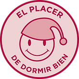 logo-colchoneria 1.png